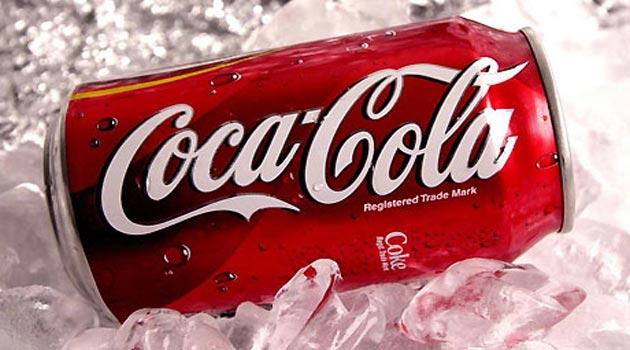 Реклама на Кока Кола – гледайте