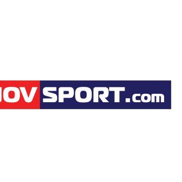 """ДФК """"Шампиони"""" в  спортен сайт Novsport"""