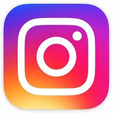 """ДФК """"Шампиони"""" с акаунт в Instagram"""